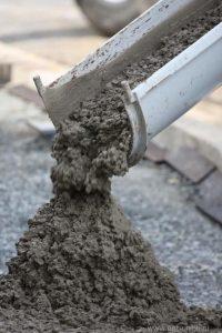Цементный раствор доставка екатеринбург БЕТОН ЕКБ