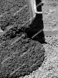 бетон доставка екатеринбург БЕТОН ЕКБ