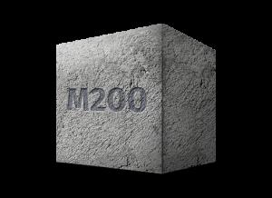 Купить бетон М200 с доставкой в Екатеринбурге БЕТОН ЕКБ