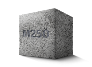 Купить бетон М250 с доставкой в Екатеринбурге БЕТОН ЕКБ