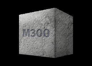 Купить бетон М300 с доставкой в Екатеринбурге БЕТОН ЕКБ
