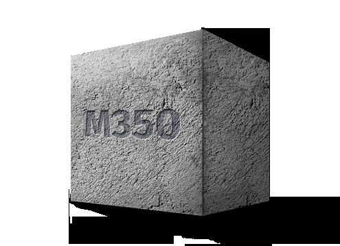 заказать бетон екб