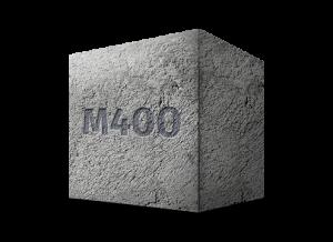 Купить бетон М400 с доставкой в Екатеринбурге БЕТОН ЕКБ
